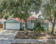 4815 Westerly Drive, New Port Richey image