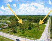 13970 Orange Boulevard, West Palm Beach image