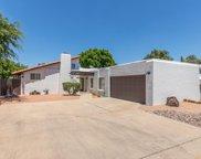 1202 E Solano Drive, Phoenix image