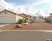 2472 Wilder Road, Bullhead City image