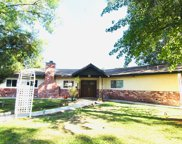 9300 Balcom Avenue, Northridge image