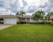 8930 Park Boulevard Unit B, Seminole image