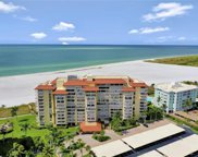 180 Seaview Ct Unit 410, Marco Island image