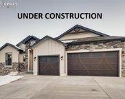 5438 Janga Drive, Colorado Springs image