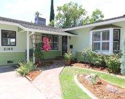2160  Stacia Way, Sacramento image