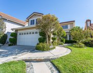 12156 Crystal Ridge Way, Porter Ranch image