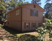17646 W State Highway 180, Gulf Shores image