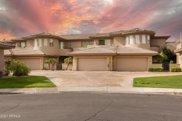 15240 N Clubgate Drive Unit #159, Scottsdale image