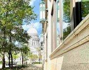 123 W Washington Ave Unit 604, Madison image