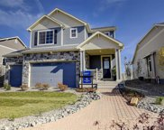 3669 Driftwood Drive, Johnstown image