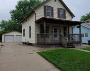 219 N Grange Ave, Sioux Falls image