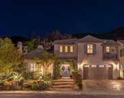 4153 EAGLE FLIGHT Drive, Simi Valley image