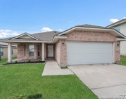 7922 Hatchmere Ct, Converse image