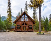 23 N Ryan Road, Priest Lake image