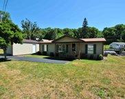 12006 N Upper Lakeshore Drive, Monticello image