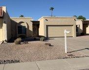 2424 E Desert Cactus Street, Phoenix image