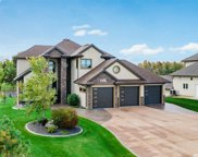 115 Greenbryre N Crescent, Greenbryre image