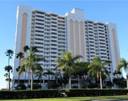 1270 Gulf Boulevard Unit 702, Clearwater image