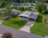 1020 Nell Way, The Villages image