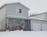 6201 and 6203 W 43rd St, Sioux Falls image