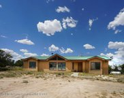 1098 Windmill Road, Ancho image