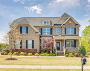 2001 Thorndale  Road, Indian Trail image