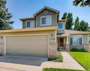 16160 Willowstone Street, Parker image
