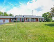 100 Goodnight Hiseville Rd, Cave City image
