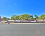 16430 Wintun Road, Apple Valley image