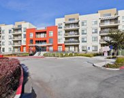 1725 S Bascom Ave 462, Campbell image
