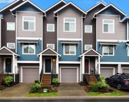 10587 NE PARK RIDGE  WAY, Hillsboro image
