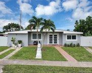 4055 Sw 116th Ave, Miami image