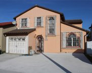 25015 Sw 123rd Ct, Homestead image