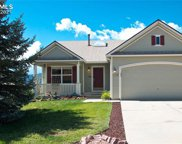 15540 Candle Creek Drive, Monument image