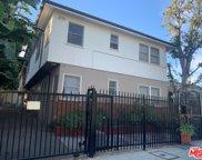 1159 N Genesee Ave, West Hollywood image