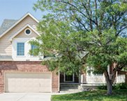 6691 Yale Drive, Highlands Ranch image
