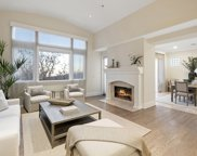 16675  Calle Brittany, Pacific Palisades image