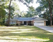 414 Rum Gully Rd., Murrells Inlet image