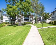 27620 SUSAN BETH Way Unit #L, Saugus image