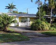 2109 N 48th Ave, Hollywood image