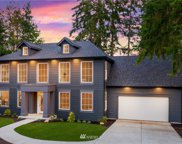 10619 Farwest Drive SW, Lakewood image
