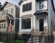 4142 N Leavitt Street, Chicago image