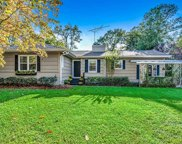 709 48th Ave. N, Myrtle Beach image