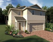 5086 Royal Point Avenue, Kissimmee image