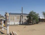 3526 E County 18 1/2, Yuma image