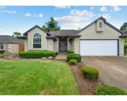 1578 SW WRIGHT  ST, McMinnville image