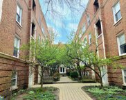 5119 North Kenmore Avenue Unit TRC, Chicago image