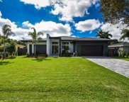 929 Cypress Drive, Delray Beach image