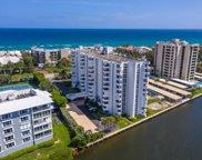 2200 S Ocean Boulevard Unit #102, Delray Beach image