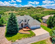 2161 Kahala Circle, Castle Rock image